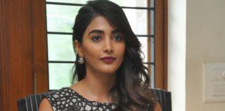 Pooja Hegde Latest Hot Photos
