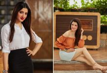 Richa-Panai-latest-pics