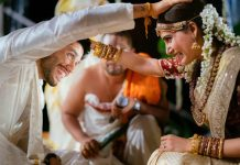 SamChay Wedding Photosh