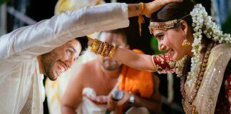 SamChay Wedding Photosh