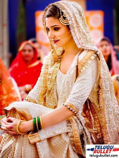Anushka Sharma2
