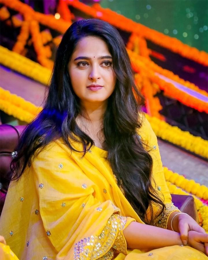 Anushka-Shetty-1