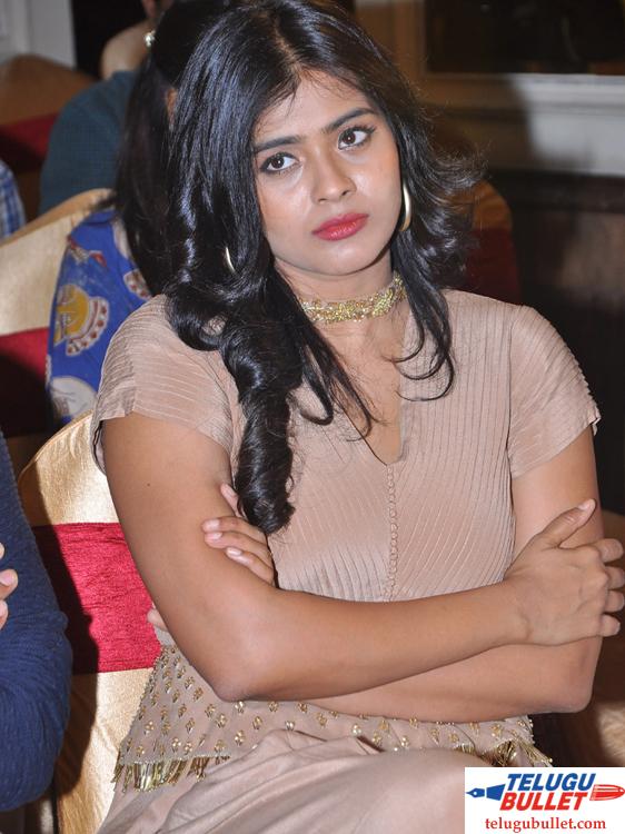 Hebha Patel 1