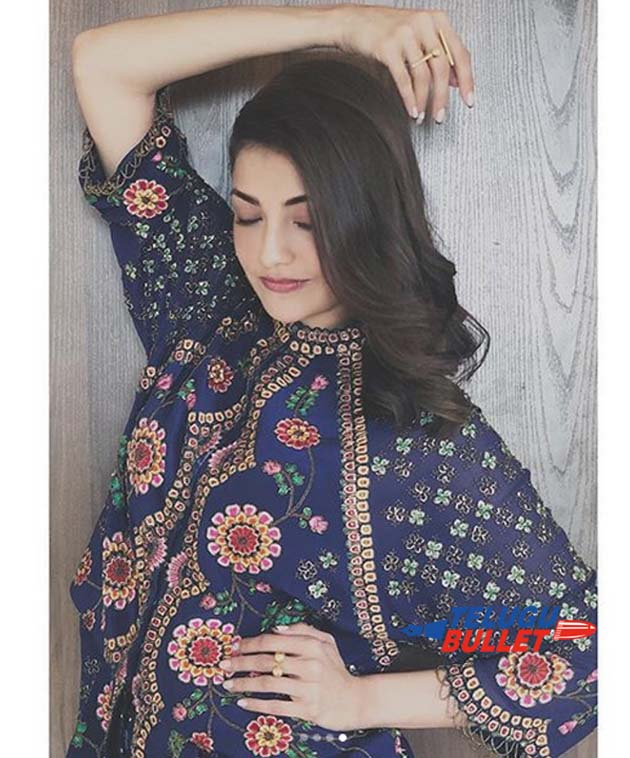 kajal aggarwal latest photos4