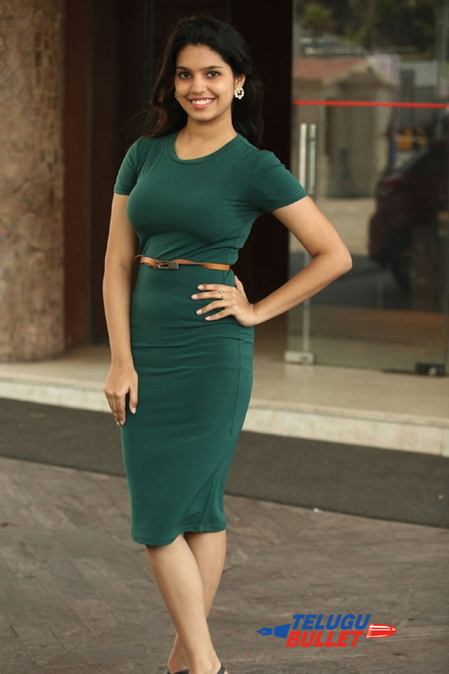 Kamala Poojitha Latest photos1