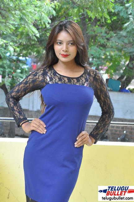 Neha Gupta 1