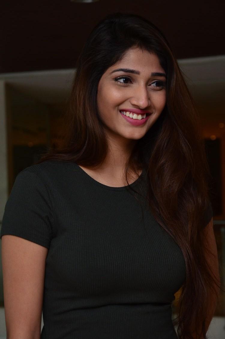 Priya Vadlamani 1