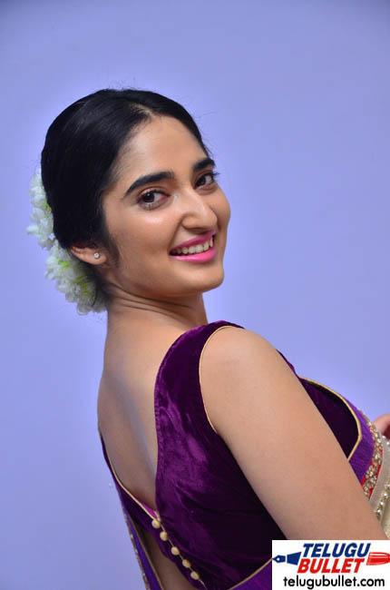 Radhika Meharotra 1