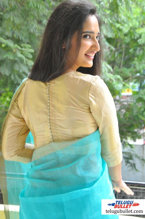Radhika Mehrotra 13