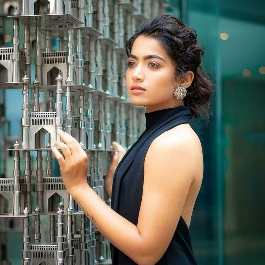 Rashmika-Mandanna-Latest-Cute-Photos-1