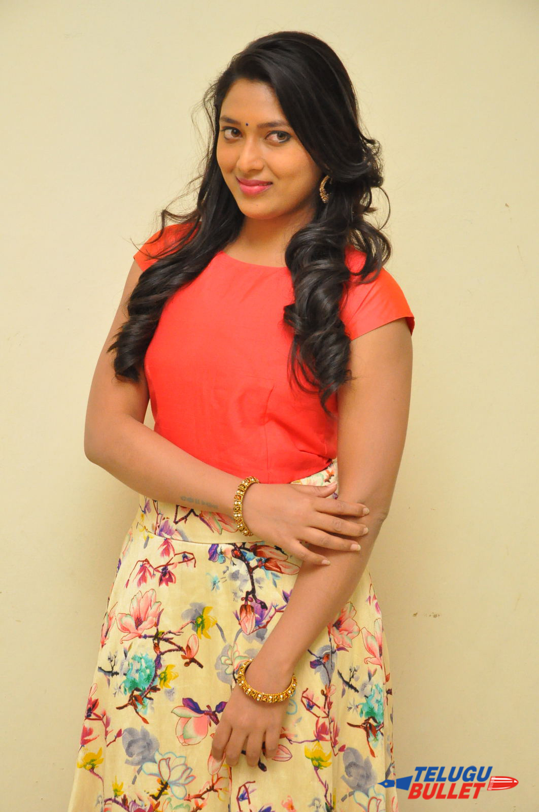 Sneha Latest Photos11