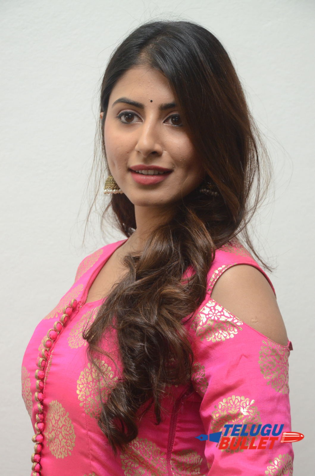 Swetha Latest photo Gallery1