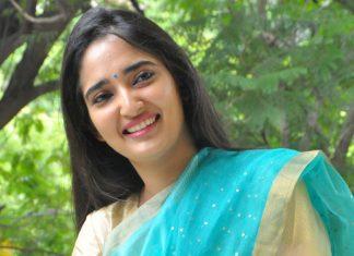 Radhika Mehrotra Latest Hot Photos