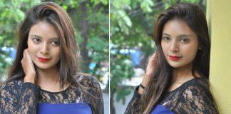 Neha Guptha Latest Stills