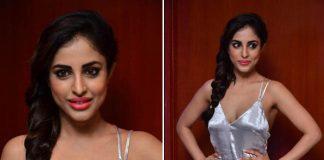 Priya Benerjee Latest Stills