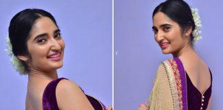 Radhika-Meharotra-Latest-Ph