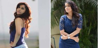 Rashmi Gautam Latest Stills