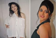 Shirya-Shrma-Latest-Hot-Sti