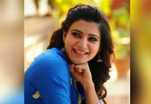 samantha-akkineni-photos