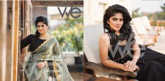 Megha-Akash-stills--for-We-