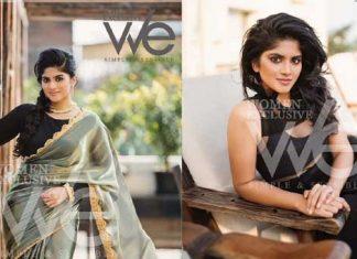 Megha-Akash-stills--for-We-