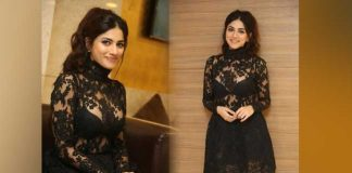 Sapna-Pabbi-Photos,