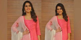 rashi-Khanna-Latest-Photos