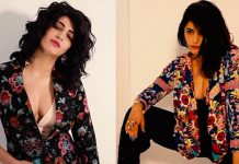 Shruti Haasan PhotoShoot Photos